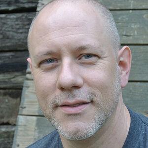Rob McClurkan