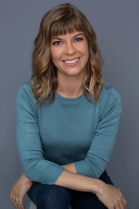 Jess Redman