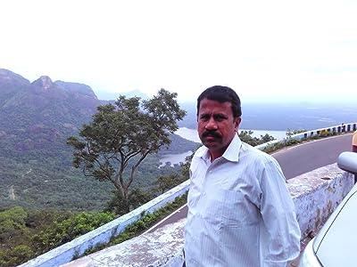 Jothi Ganesan