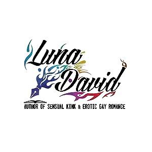 Luna David