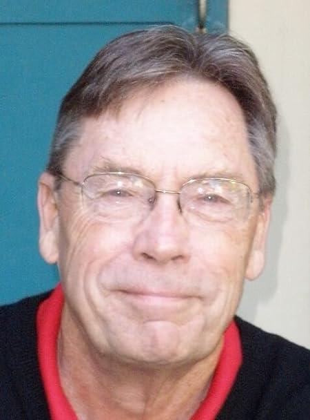 Laurence D. Houlgate