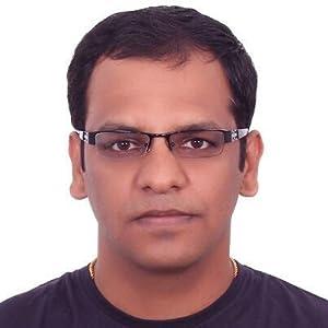 Prashant Lakhera