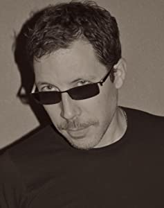 Luca Tahtieazym