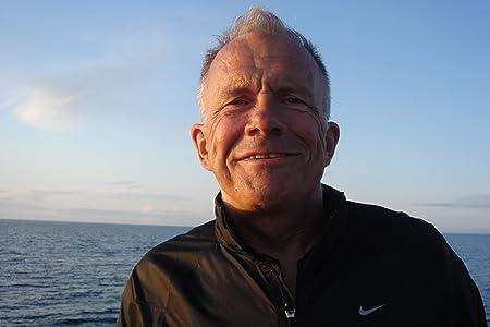 Doug Erlandson