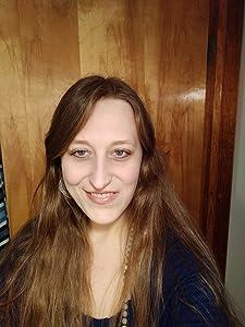 Valerie Lennox
