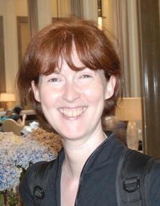Paula Hammond