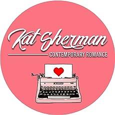 Kat Sherman