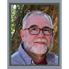 John Alan Honeycutt