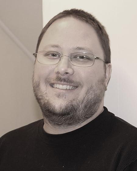 Alex Erickson