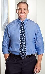 Jay Sullivan