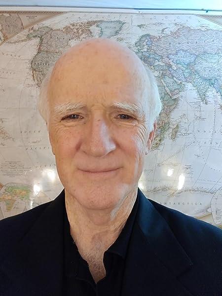 Bob Faulkner