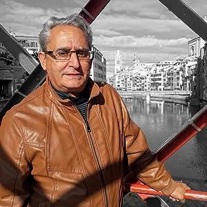 Antoine Nolla Alberola