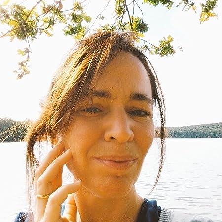 Céline Fuentès
