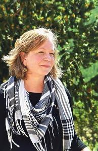 Elaine Levine