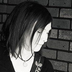 Cailyn Lloyd