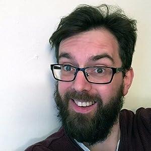 Brett Jephson