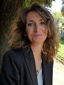 Valérie Motté