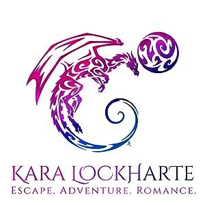 Kara Lockharte