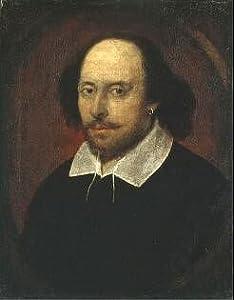 ウィリアム シェイクスピア
