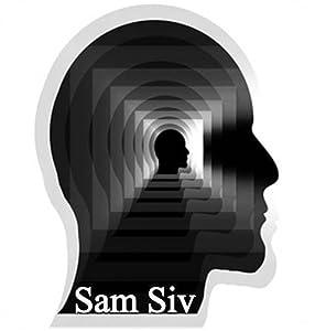 Sam Siv