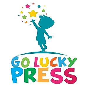 Go Lucky Press