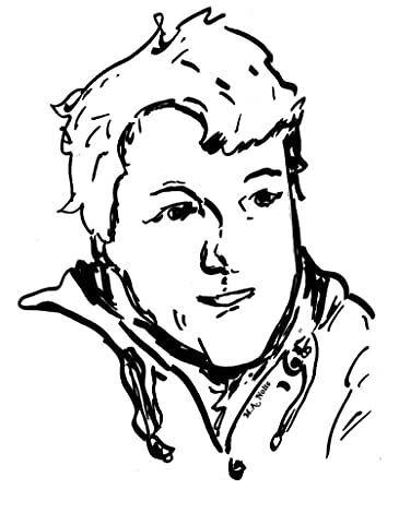 M.A. Nolte