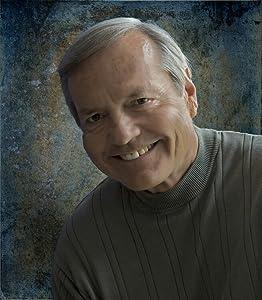 David Lawrence Morris