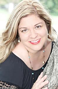 Carmen Falcone