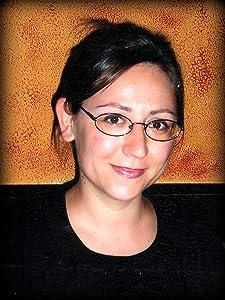 Silvia Molinari