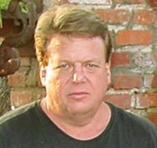 Joseph H. Hilley