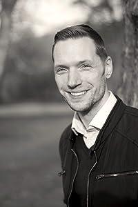 David Wragg