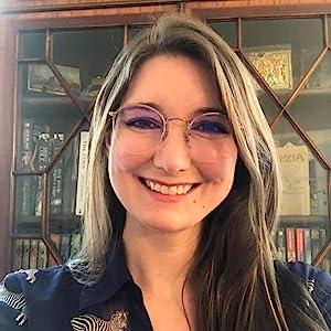 Julia Sykes