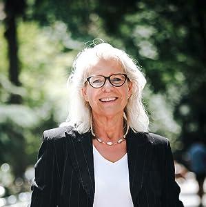 Ulrike Luckmann