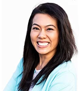 Allison Hong Merrill