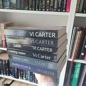 Vi Carter