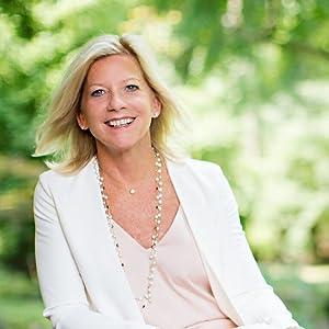 Dr Sue Morter