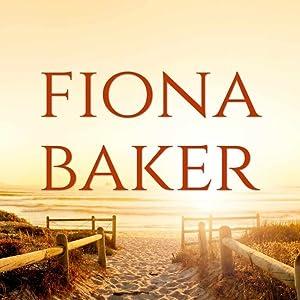 Fiona Baker