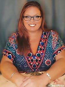 Lisa Desautel Morabita