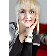 Brigitte Bacher