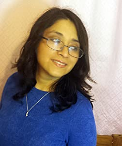 Hilda Rojas Correa