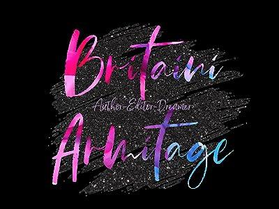Britaini Armitage