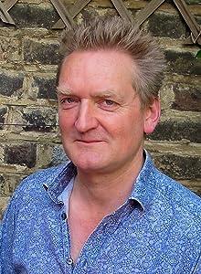 Giles Milton