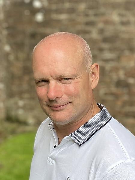 Paul J. Scribbans