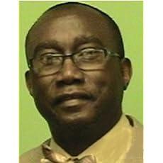 Temitope Ogunsakin
