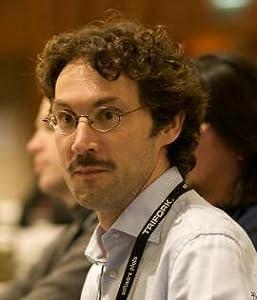 Gregor Hohpe