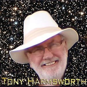 Tony Harmsworth