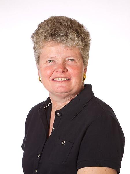 Suzy Beamer Bohnert