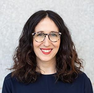 Jessica Ralli