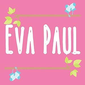 Eva Paul