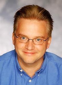 Paul A. Zandbergen